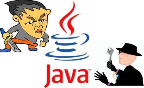 用maven编译、打包Java和Scala混合开发的项目