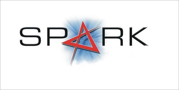 Spark On Yarn 部署与配置